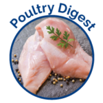 Poultry Digest